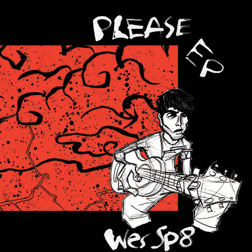 wes-sp8-please-ep